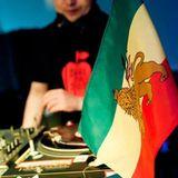 KIR RADIO-Tribute to My Selecter Mr Steady 18thSep2014