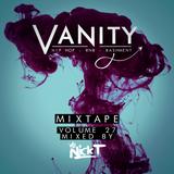 Vanity Volume 27 (May 2017)