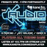 KaneFM-Audio-Nights-Show-31-05-2013