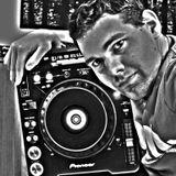 DJ Burnatix - My Year 2011