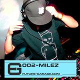 FG Mix 002