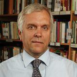Prof. Alvydas Jokubaitis - Kodėl politikos mokslų studentui reikia pažinti Katalikybę?