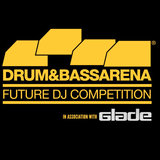 Sophics - D&BTV x Glade Festival Future DJ Competition Mix (2012)