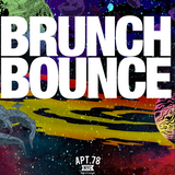 @HewyHeff and @Eauxzown B2B @Brunchbounce 1.16.15!