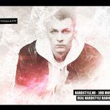 X-erz & Hangoverz @ Real Hardstyle Radio 28.02.14 #26