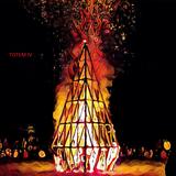 Rêve Party Scène @ TOTEM IV (PsyTrance Set)