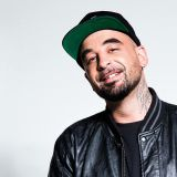 NZ BASSMUSIC PRODUCER SHOWCASE - GEORGE FM NIGHTS WITH JAY BULLETPROOF