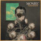 Moshe- FROSTGIANTS Mix