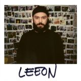 BIS Radio Show #975 with Leeon