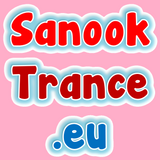 SanookTrance Mix May 2018