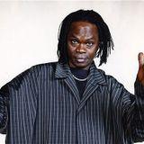 Baaba Maal Mix - Kolot Me Africa