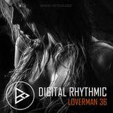 Digital Rhythmic - Loverman_36