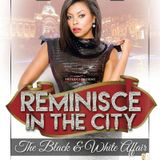 SPECIAL TOUCH LIVE IN BIRMINGHAM @REMINISCE IN THE CITY (SEP 2015)