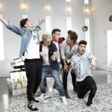 Special One Direction