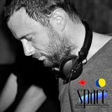 Ryan O Gorman - Live from Space Terrace 2011 (jaunt podcast mix)