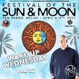 "#WakeUpWednesday Vol. 37 ""Sun&Moon House Set"""