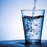 """Знак якості"": вода"