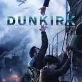 Hoxton Movies review Dunkirk