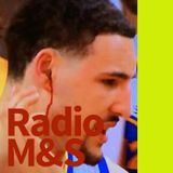 Radio M&S - 最難聽的混音帶