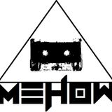 MEHOW - SUPPORT LOCAL CONTEST MIX (EDM EDITION)
