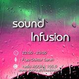 soundInfusion - Juni 2017