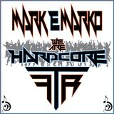 MARK e MARKO- We are Hardcore