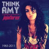 Think Amy by jojoflores