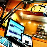 1st Hour - 25.03.2017 - S.O.S. METAL RADIO SHOW