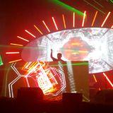 DJ Golan @ Centro Costa Salguero (Claro Fest! 01-12-2017) [Summer Hits Live Edition]