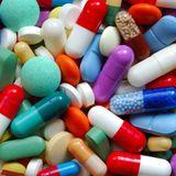 Opioid Analgesics Mixtape