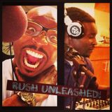 Rush Unleashed!! (Episode 8)