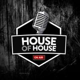 "David Di Sabato Guest Mix for ""After Hours"" show - The House Of House Radio (Brussels)"