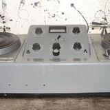 DJ EMSKEE LIVE SET FROM SIP & SOCIAL @ THE BAR ROOM IN NYC (PT.4) - 4/30/15
