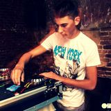 Romanian Dance House Music [June 2013] Mix # 4