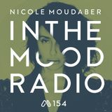 Nicole Moudaber @ Stereo, Montreal (In The Mood Radio) 2017-04-01 -