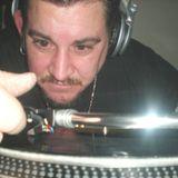 DOLPHIN_www.halbton-records.de_-_WIR sind WIR_-_promotion only_-.mp3