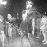 The Story of Riot Grrrl – Part 1: Riot Grrrls