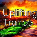 I Love Trance.Ep.186(Uplifting Trance 2016)Thanks.12.000-Followers-(07-10-2016