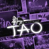 Jerzy LIVE @ TAO Las Vegas 07-09-15