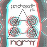 Namy - Psychopath (part.3)