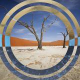 Dave Irish B2B Bambeano - Tech Mix
