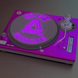 Artful - 60 Hz Session 6