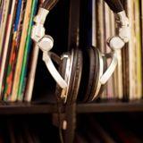 Chuckie Chuck: The Mixtape Vol 1