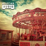 BOXCAR AUDIO - The OctaWay_Journey_4 Merry Go Round