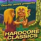 Hardcore Classics