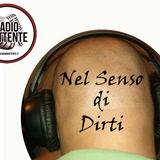 Radio Battente - Nel Senso di Dirti - 21/03/2014