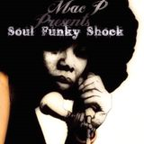 Soul/Funky Shock