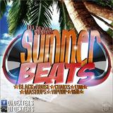 Summer Beats CD1 - Black vs House | Charts | EDM | Mashup ~ Dj Dexter S
