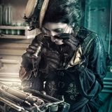 Avant-garde Steampunk Music Bands and Artists