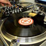 Rjmix Mega Mix 3